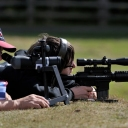2013 WPFG - Large Bore Rifle - Belfast Northern Ireland (72)