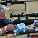 2013 WPFG - Large Bore Rifle - Belfast Northern Ireland (66)