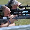 2013 WPFG - Large Bore Rifle - Belfast Northern Ireland (59)