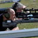 2013 WPFG - Large Bore Rifle - Belfast Northern Ireland (58)