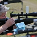 2013 WPFG - Large Bore Rifle - Belfast Northern Ireland (65)