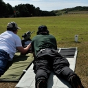 2013 WPFG - Large Bore Rifle - Belfast Northern Ireland (41)