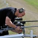 2013 WPFG - Large Bore Rifle - Belfast Northern Ireland (62)