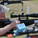 2013 WPFG - Large Bore Rifle - Belfast Northern Ireland (64)