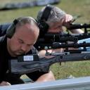 2013 WPFG - Large Bore Rifle - Belfast Northern Ireland (57)