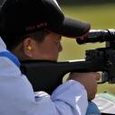 2013 WPFG - Large Bore Rifle - Belfast Northern Ireland (74)