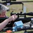 2013 WPFG - Large Bore Rifle - Belfast Northern Ireland (67)