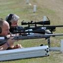 2013 WPFG - Large Bore Rifle - Belfast Northern Ireland (61)