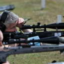 2013 WPFG - Large Bore Rifle - Belfast Northern Ireland (56)