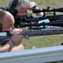 2013 WPFG - Large Bore Rifle - Belfast Northern Ireland (60)