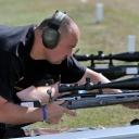 2013 WPFG - Large Bore Rifle - Belfast Northern Ireland (63)