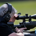 2013 WPFG - Large Bore Rifle - Belfast Northern Ireland (54)