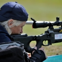 2013 WPFG - Large Bore Rifle - Belfast Northern Ireland (46)