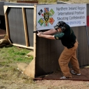 2013 WPFG - Large Bore Rifle - Belfast Northern Ireland (77)