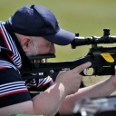 2013 WPFG - Large Bore Rifle - Belfast Northern Ireland (47)