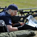 2013 WPFG - Large Bore Rifle - Belfast Northern Ireland (44)