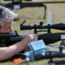 2013 WPFG - Large Bore Rifle - Belfast Northern Ireland (68)