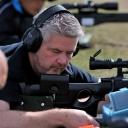 2013 WPFG - Large Bore Rifle - Belfast Northern Ireland (70)