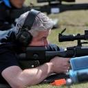 2013 WPFG - Large Bore Rifle - Belfast Northern Ireland (69)
