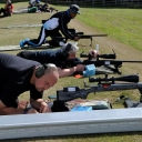 2013 WPFG - Large Bore Rifle - Belfast Northern Ireland (42)