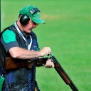 2013 WPFG - Shooting - Trap - Belfast Northern Ireland (125)
