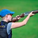 2013 WPFG - Shooting - Trap - Belfast Northern Ireland (107)