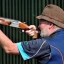 2013 WPFG - Shooting - Trap - Belfast Northern Ireland (94)
