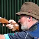 2013 WPFG - Shooting - Trap - Belfast Northern Ireland (91)