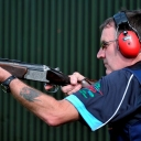 2013 WPFG - Shooting - Trap - Belfast Northern Ireland (96)