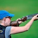 2013 WPFG - Shooting - Trap - Belfast Northern Ireland (109)