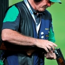 2013 WPFG - Shooting - Trap - Belfast Northern Ireland (122)