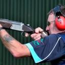 2013 WPFG - Shooting - Trap - Belfast Northern Ireland (95)