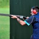 2013 WPFG - Shooting - Trap - Belfast Northern Ireland (99)