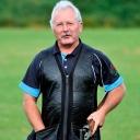 2013 WPFG - Shooting - Trap - Belfast Northern Ireland (104)