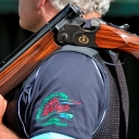 2013 WPFG - Shooting - Trap - Belfast Northern Ireland (90)