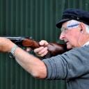 2013 WPFG - Shooting - Trap - Belfast Northern Ireland (85)