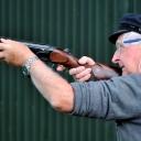2013 WPFG - Shooting - Trap - Belfast Northern Ireland (86)