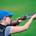 2013 WPFG - Shooting - Trap - Belfast Northern Ireland (110)