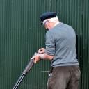 2013 WPFG - Shooting - Trap - Belfast Northern Ireland (87)