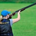 2013 WPFG - Shooting - Trap - Belfast Northern Ireland (108)