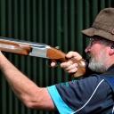 2013 WPFG - Shooting - Trap - Belfast Northern Ireland (93)