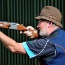 2013 WPFG - Shooting - Trap - Belfast Northern Ireland (92)