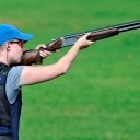 2013 WPFG - Shooting - Trap - Belfast Northern Ireland (106)