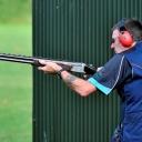 2013 WPFG - Shooting - Trap - Belfast Northern Ireland (100)