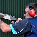 2013 WPFG - Shooting - Trap - Belfast Northern Ireland (97)