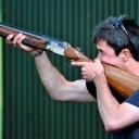 2013 WPFG - Shooting - Trap - Belfast Northern Ireland (84)