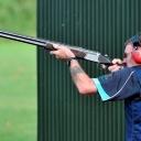 2013 WPFG - Shooting - Trap - Belfast Northern Ireland (98)