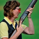 2013 WPFG - Shooting - Trap - Set 3