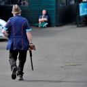 2013 WPFG - Shooting - Trap - Belfast Northern Ireland (105)