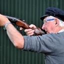 2013 WPFG - Shooting - Trap - Belfast Northern Ireland (88)